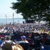 blues-festival-2006-sunday-018