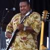 blues-festival-2006-sunday-024