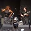 blues-festival-2006-sunday-117