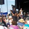 blues-festival-2006-sunday-162