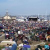 blues-festival-2006-sunday-170