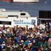 blues-festival-2006-sunday-172