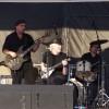 blues-festival-2006-sunday-183