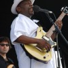 blues-festival-2007-day-2-060