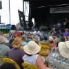 blues-festival-2007-day-2-086