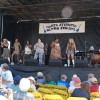 blues-festival-day-one-021