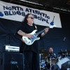 blues-festival-day-one-050