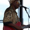 blues-festival-day-one-054