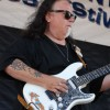 blues-festival-day-one-055