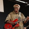blues-festival-day-one-059