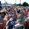 blues-festival-day-one-106