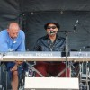 blues-festival-day-one-130