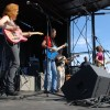blues-festival-day-one-140