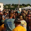 blues-festival-day-one-225