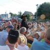 blues-festival-day-one-233
