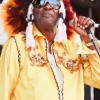eddie-the-chief-clearwater_jg002