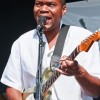 robert-cray-band_jg005