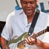 robert-cray-band_jg008