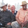 lonny-brooks-and-magic-slim_jg001