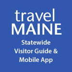 travel-maine