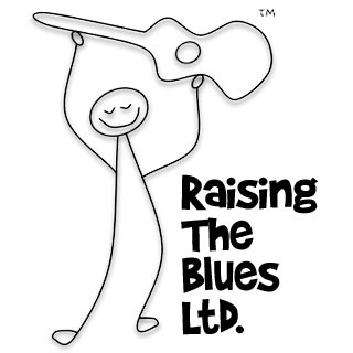 Raising the Blues LTD