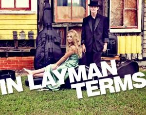 InLaymanTerms