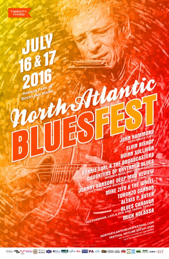 2016NABF-Poster-web