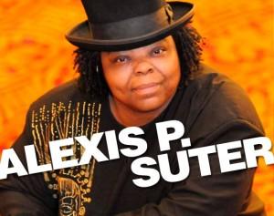 AlexisSuter