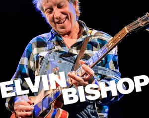 ElvinBishop