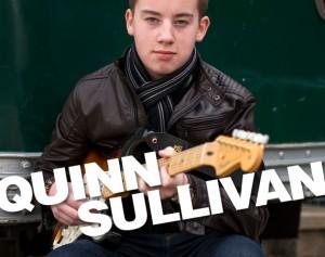 QuinnSullivan