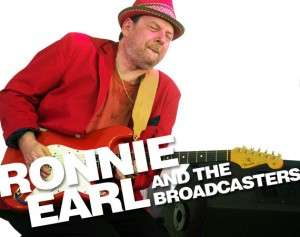 RonnieEarl