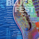2006 North Atlantic Blues Festival