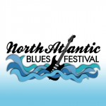 2017 North Atlantic Blues Festival