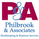 Philbrook & Assoc