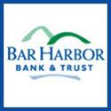 Bar Harbor Bank