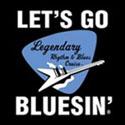 Blues Cruise