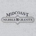 Midcoast Marble & Granite