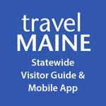 Travel Maine