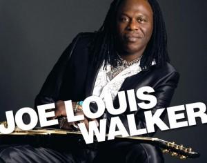 JoeLouisWalker