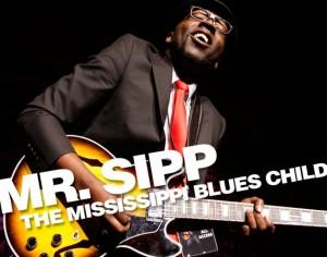 MrSipp