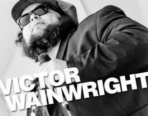 VictorWainwright