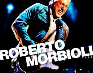RobertoMorbioli