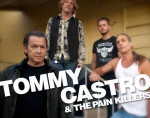 TommyCastro