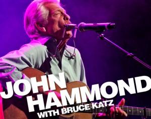 JohnHammond